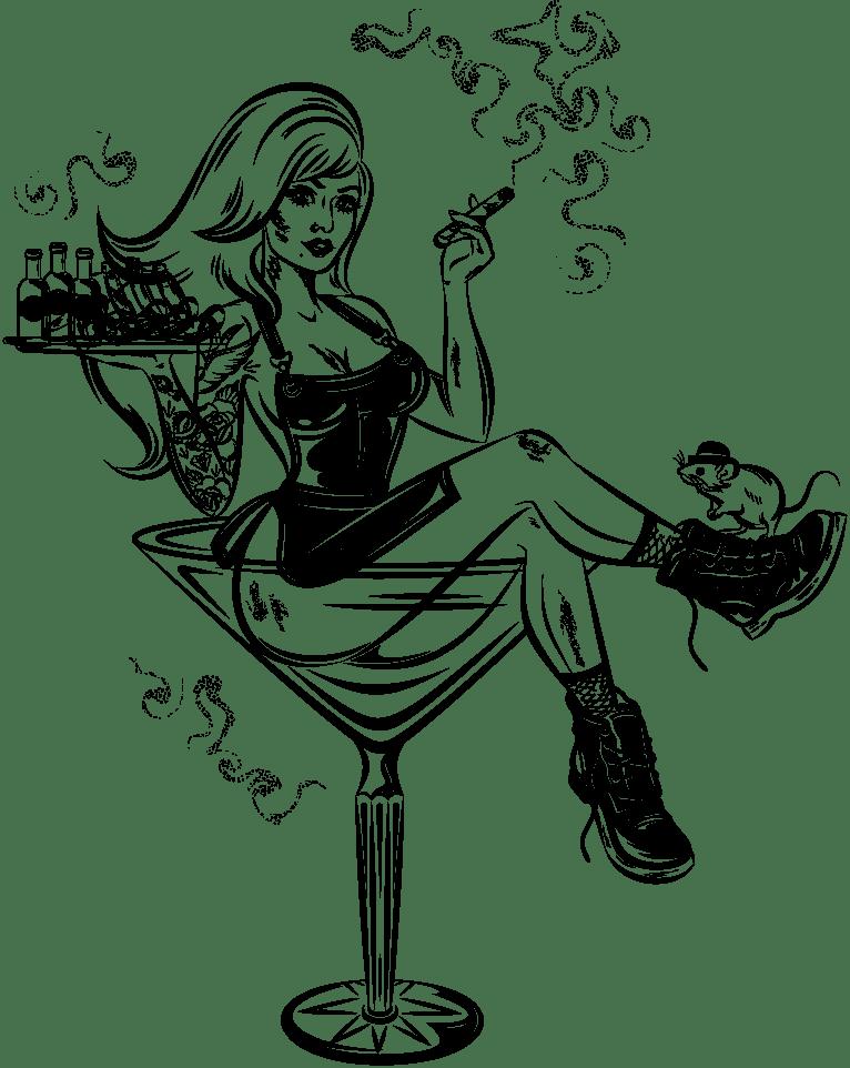 girl_with black smoke_RGB_web color2-01